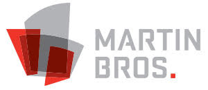 Martin Bros. Los Angeles Innovative contractor